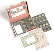 William Morris | Letter Writing Set
