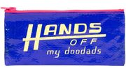 Hands off my doodads | penaali