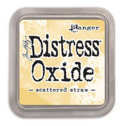 Scattered straw | Distress Oxide | Ranger